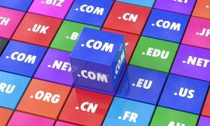 Почему выбрать доменное имя не так сложно, как можно подумать